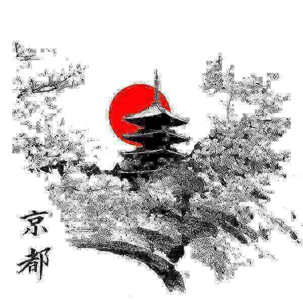 Японска култура