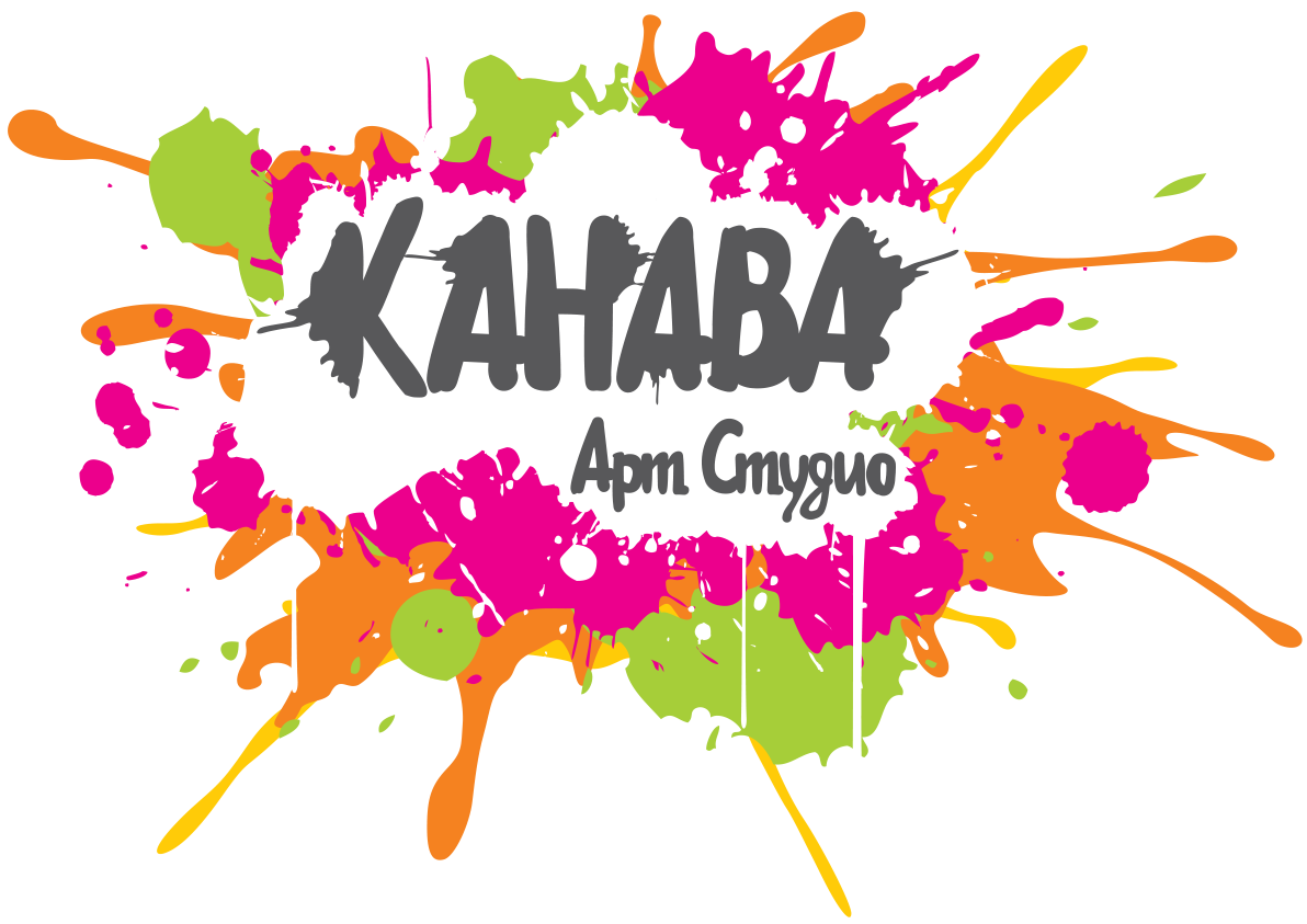 Kanava.bg | Арт събития в София, рисуване и чаша вино